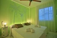 Tropicana Ibiza Coast Suites (31 of 41)