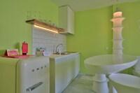 Tropicana Ibiza Coast Suites (25 of 41)