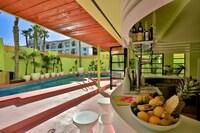 Tropicana Ibiza Coast Suites (12 of 41)