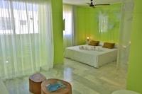 Tropicana Ibiza Coast Suites (11 of 41)