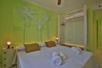 Tropicana Ibiza Coast Suites (24 of 41)
