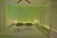 Tropicana Ibiza Coast Suites (14 of 41)