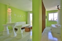 Tropicana Ibiza Coast Suites (33 of 41)