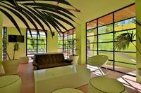 Tropicana Ibiza Coast Suites (26 of 41)