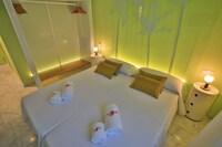 Tropicana Ibiza Coast Suites (38 of 41)