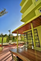 Tropicana Ibiza Coast Suites (34 of 41)