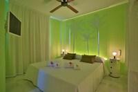 Tropicana Ibiza Coast Suites (22 of 41)