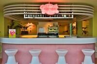 Tropicana Ibiza Coast Suites (40 of 41)