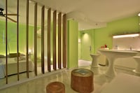 Tropicana Ibiza Coast Suites (9 of 41)