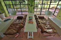 Tropicana Ibiza Coast Suites (4 of 41)