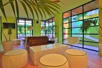 Tropicana Ibiza Coast Suites (6 of 41)