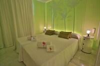 Tropicana Ibiza Coast Suites (8 of 41)
