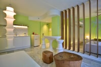 Tropicana Ibiza Coast Suites (5 of 41)