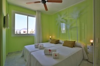 Tropicana Ibiza Coast Suites (2 of 41)