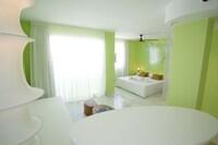 Tropicana Ibiza Coast Suites (13 of 41)