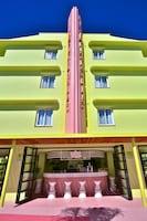 Tropicana Ibiza Coast Suites (7 of 41)