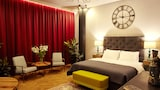 SleepWell Apartments Ordynacka - Warsaw Hotels
