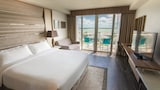 Hilton At Resorts World Bimini - Alice Town Hotels