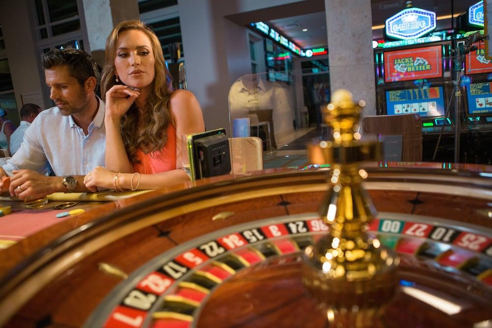 официальный сайт как называется работник казино