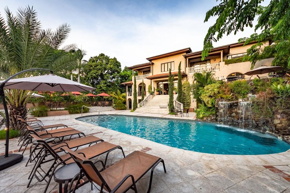 0e508b80f2e Villa Thérèse: 2019 Room Prices $139, Deals & Reviews | Expedia