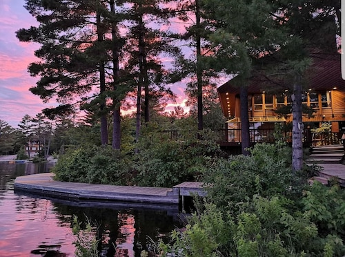 Check Expedia for Availability of Westwind Inn on the Lake