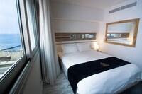 The Ciao Stelio Deluxe Hotel (5 of 161)