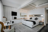 The Ciao Stelio Deluxe Hotel (18 of 161)