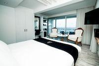 The Ciao Stelio Deluxe Hotel (13 of 161)