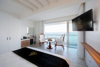 The Ciao Stelio Deluxe Hotel (26 of 161)