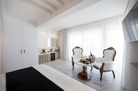The Ciao Stelio Deluxe Hotel (37 of 161)