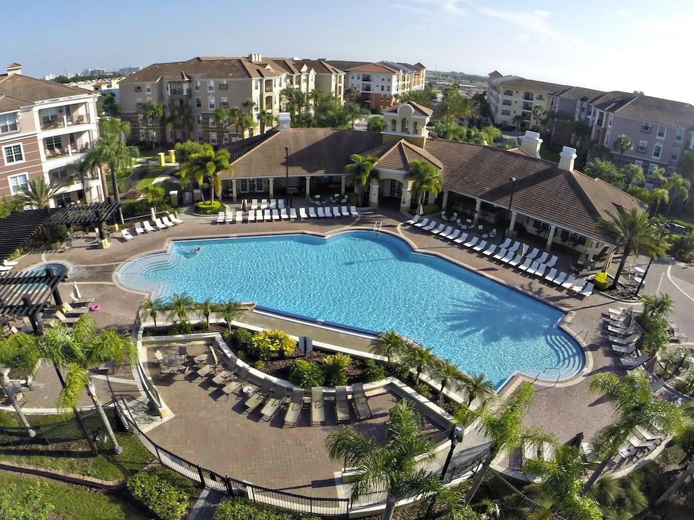 Vista Cay Resort By Intteli Fun Rentals Orlando 2019 Hotel Prices Expedia Co Uk