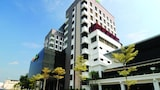 Kings Green Hotel - Malacca Hotels