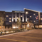 Hyatt Place Buffalo/Amherst
