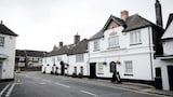 The Crown Inn - Southampton Hotels