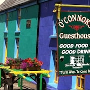 O'Connor's Guest House