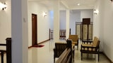 Blinkbonnie Panorama Guesthouse - Kandy Hotels