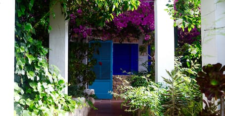 Apartamentos Mayans