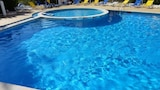 Maralvor Apartments - Alvor Hotels