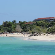Hotel Club Amigo Atlantico - All Inclusive