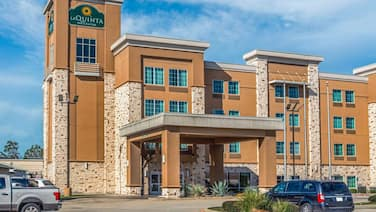 La Quinta Inn & Suites by Wyndham Houston Humble Atascocita