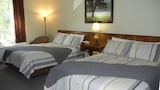 Pine Dale Motor Inn - Grand Bend Hotels