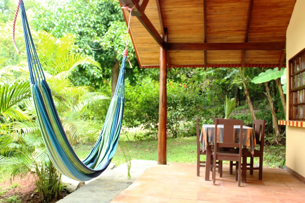 Room, Ecovital Costa Rica