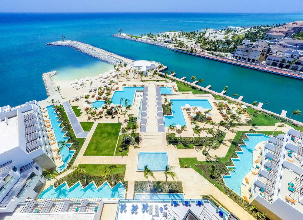 Featured Image, TRS Cap Cana Hotel - Adults Only - All Inclusive