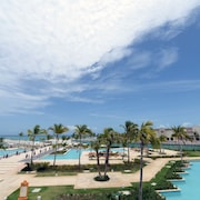 AlSol Tiara Cap Cana Boutique Resort - All Inclusive