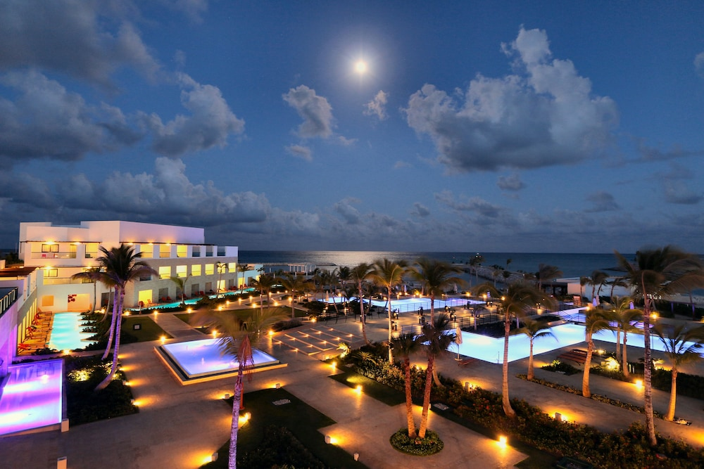 Exterior, TRS Cap Cana Hotel - Adults Only - All Inclusive