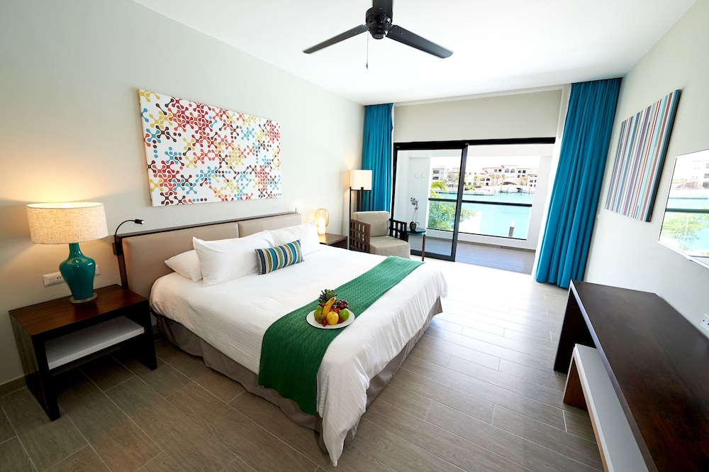 Room, TRS Cap Cana Hotel - Adults Only - All Inclusive