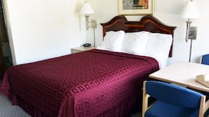 Rollaway beds, bed sheets, wheelchair access