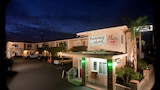 Flamingo Motel Oxnard - Oxnard Hotels