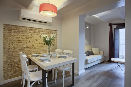 Short Stay Group Sagrada Familia Serviced Apartments