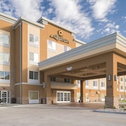 La Quinta Inn & Suites Grand Forks